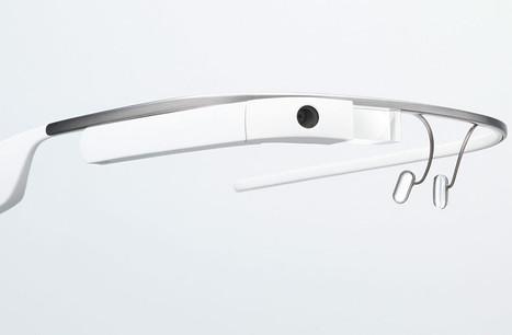 Virgin-personeel kent passagiers bij naam – dankzij Google Glass - z24 | Google Glass | Scoop.it
