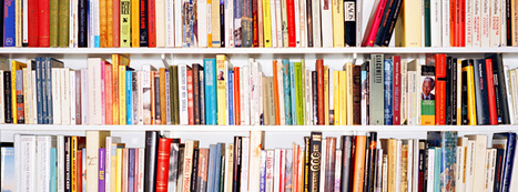 If You Want to Lead, Read These 10 Books | Leading Choices | Scoop.it