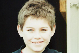 Daniel Morcombe murder trial judge opposes tougher laws | Accident Forensics | Scoop.it