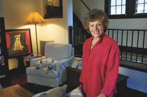 Mindfulness—the unconventional research of psychologist Ellen Langer | Lived Time | Scoop.it