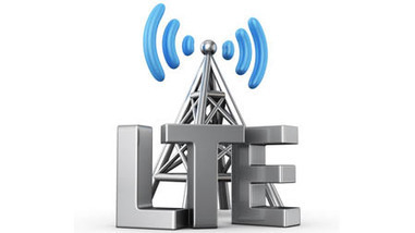 Could LTE Broadcast Technology Supersede Over-the-Air Broadcasting? | Mobile TV around the world | Scoop.it
