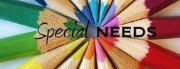 Pity the Parents of Special Needs Children—Part One | Psychology ... | Developmental Disabilities | Scoop.it