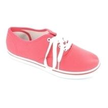 Best Ladies Trainer Fashion Shoes in UK | Ladies Shoes | Scoop.it