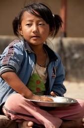 Chine : des enfants cobayes de la recherche sur les OGM ? | Economie Responsable et Consommation Collaborative | Scoop.it