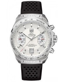 High Quality And Cheap Replica Tag Heuer Watches Review | Replica Watches Review and News | Scoop.it