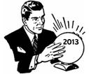 3 ways cash management will change in 2013 | Cash Supply Chain Management | Scoop.it