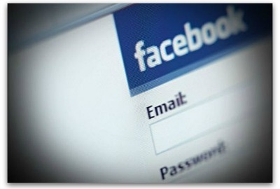 5 excuses for logging in to social media | Articles | Main | Communication Advisory | Scoop.it