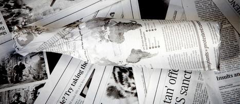 La campagne de publicité des vins de Bordeaux est conforme à la loi. - Vin et société | Le vin quotidien | Scoop.it