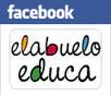 Aprender jugando con el abuelo | Juegos didácticos para niños | El Abuelo Educa | Biblioconteúdos | Scoop.it