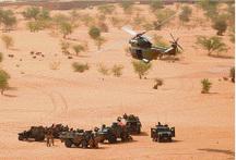 Maintenir la paix en Afrique: Et si l'on parlait logistique? Par le ... - L'Économiste | Cour Pénale Internationale | Scoop.it