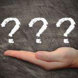 Le Big Data en RH : ça sert à quoi ? - Actualité RH, Ressources Humaines | PARLONS SIRH | Scoop.it