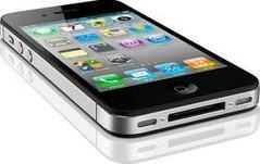 iPhone 4s 16GB Black Deals, how good is it to switch with this? - mobilephonesgallery | Mobile Phones Gallery | Scoop.it