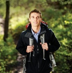 Forest Bathing - Natural Awakenings - April 2012 - Natural Awakenings | Benefits of Nature | Scoop.it