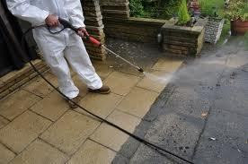 Importance of Pressure Washing Fort Lauderdale Services | Best pressure washing Fort Lauderdale FL | Scoop.it