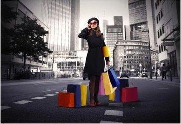 Retail : 2011 dans le rétroviseur ! | Retail Design Review | Scoop.it