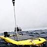 Volautomatische surfplank onderzoekt zelfstandig de oceanen | KiviNiria informatica | Scoop.it