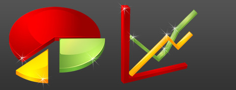Statistics in Education for Mere Mortals | Canvas Network | :: The 4th Era :: | Scoop.it