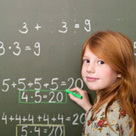 Six Important Facts to Know about Math Learning Disabilities - NCLD | Elementary Education Trends | Scoop.it