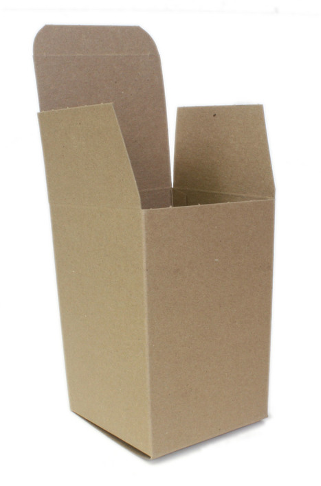 Candle Packaging Solutions with Tips and Tricks :: Custom Packaging and Boxes Solutions   Printing and Packaging.   Scoop.it