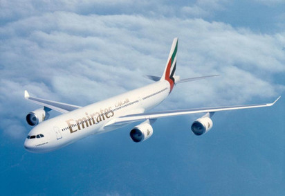 Top 10 Best Airlines in the World   OMG Top Lists   Top 10 Lists   Scoop.it