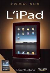 Trois applications iPad pour étendre  Photoshop CS | Technologie Au Quotidien | Scoop.it