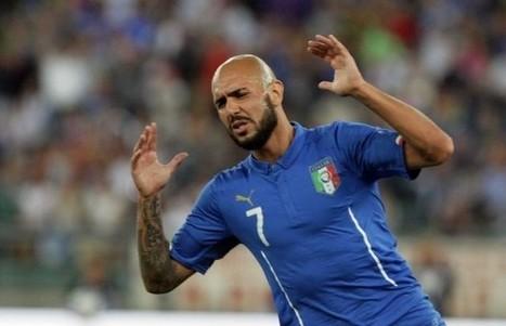 Italia-Azerbaigian, biglietti in vendita: tutte le info per l'acquisto | News & Magazine | Scoop.it