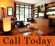 Home Improvement Contractor Bemidji, MN | Home Improvement Services in Hollywood | Scoop.it