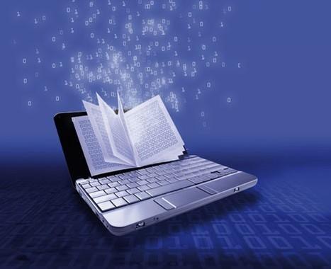L'horizon très prometteur du marché de la dématérialisation des documents, selon Xerfi-Precepta | Confiance dans le Cloud | Scoop.it