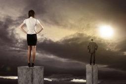 Overcoming Innovation Roadblocks in Your Organization | The Jazz of Innovation | Scoop.it