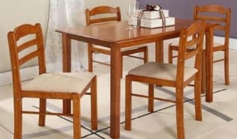 Brand new import wooden dining   Openads   seo trends   Scoop.it