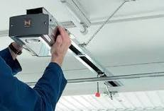 Garage Door Openers Repair | Northbrook Garage Door Repair | Garage Door Repair Northbrook | Scoop.it