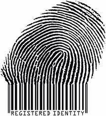 Cátedra UNESCO de Educación a Distancia (CUED): Construyendo la identidad digital en el entorno de aprendizaje | Aprehendizaje 2.0 | Scoop.it