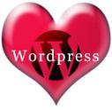 Create a Website atWordPress.com | better blogging tips | Scoop.it