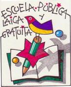 Orientación Educativa y Tutoría.: Perspectiva sobre el género | ReCAntos da Aula. | Scoop.it