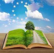 Lancement des Etats généraux du droit de l'environnement | Gaz de ... | Grenelle de l'environnement | Scoop.it