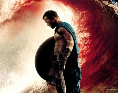 Download 300: Rise of an Empire Full Movie Free On | rise of an empire | Scoop.it