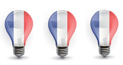 Démocratisons l'innovation industrielle pour développer nos PME | Industrie et avenir | Scoop.it
