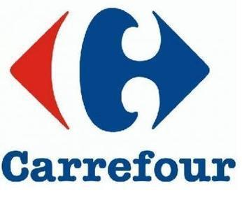 Carrefour publie ses résultats trimestriels mais ne les commente pas. | agro-media.fr | Actualité de l'Industrie Agroalimentaire | agro-media.fr | Scoop.it