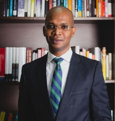 The 10 Most Powerful Men In Africa 2014 - Forbes   Diaspora investments   Scoop.it
