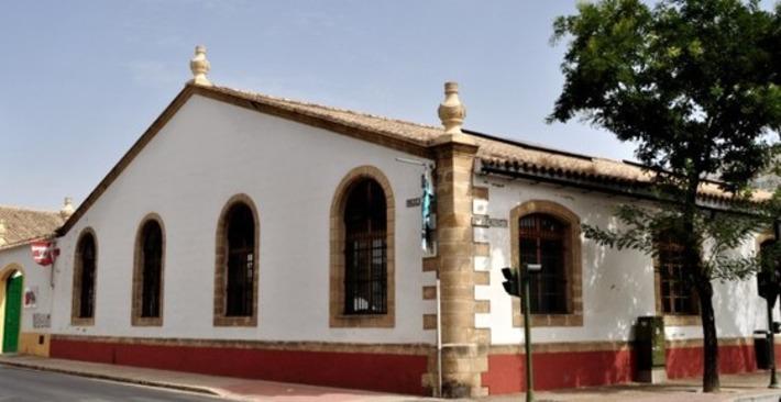 El PP de Jerez se queja del cierre de una sala de estudio y el Consistorio le dice que se entra por otra puerta | Partido Popular, una visión crítica | Scoop.it