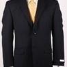 Men's Suits at Discount