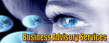 Business Advisory Consulting Services for Business Forecast | Accounting & Financial services | Scoop.it