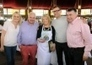 Top prize for Lema at Limerick's Culture & Chips festival | Culture & Chips | Scoop.it