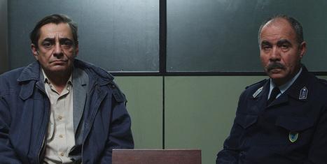 Unfair World | tiff.net | Toronto International Film Festival #TIFF13 | Scoop.it