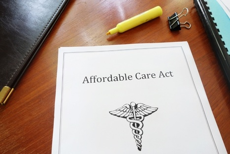 The Four Ways the Affordable Care Act Impacts Urgent Care Services   U.S. HealthWorks Spokane (North Side)   Scoop.it