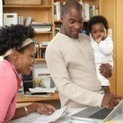 The Affordable Care Act: What Your Family Needs to Know | Credit trends | Scoop.it