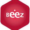 BeeZ, Happy Client Happy Business