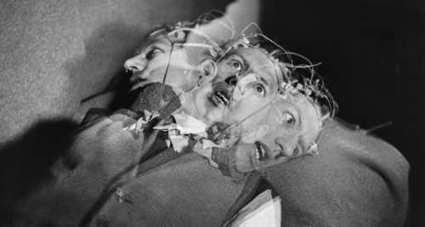 Enfin une piste pour expliquer l'épilepsie - Les Échos   Cerveau intelligence   Scoop.it