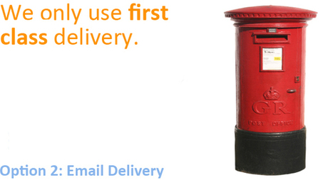 Email Delivery UK, Email Delivery Service, Bulk Email Delivery   Business Improvement in UK   Scoop.it