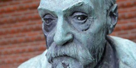 10 décembre 1896 mort d'Alfred Nobel | Rhit Genealogie | Scoop.it